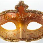 Masquerade Ball Sponsors